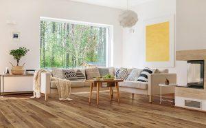 Choosing Flooring Materials